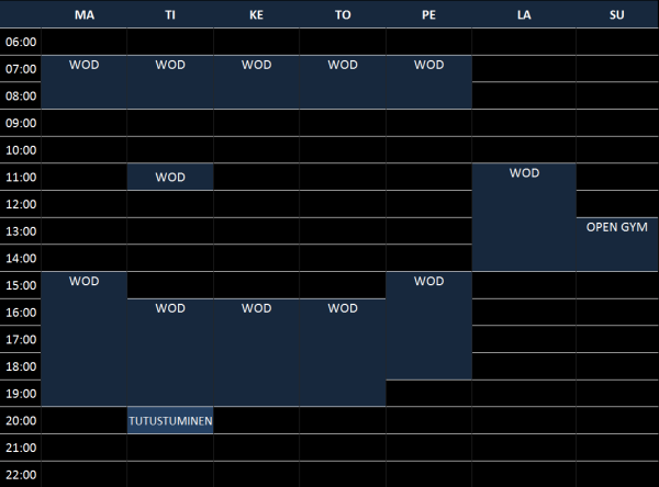 aikataulu 2014-11-28